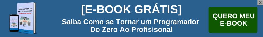 ebook gratuito - 11 Livros de Programação Mais Recomendados