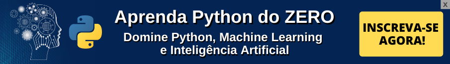 banner curso python - Entenda a Diferença Entre Data Science, Data Analytics e Big Data