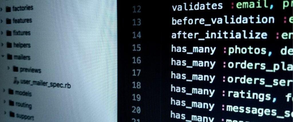 codigo lompo 6 1024x427 - Código Limpo: Dicas Práticas Para Melhorar a Escrita e Leitura do Seu Código