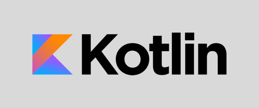 kotlin 1024x427 - Linguagens de Programação Para Aplicativos: Conheça as 7 Melhores